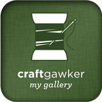 CraftGawker