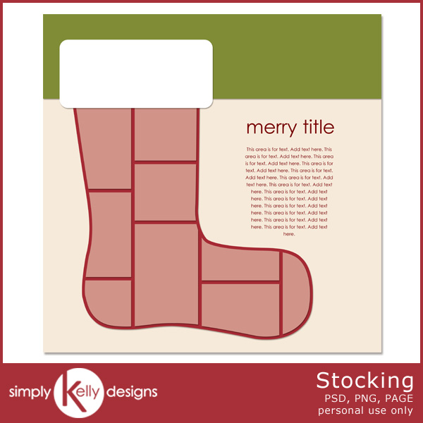 SimplyKellyDesigns_Stocking_Preview