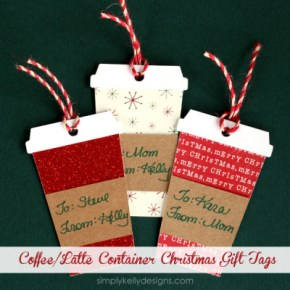 SimplyKellyDesigns_CoffeeContainerGiftTags_600