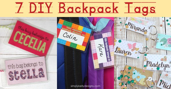 SimplyKellyDesigns_7DIYBackpackTags_FB