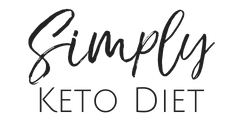 Simply Keto Diet Blog