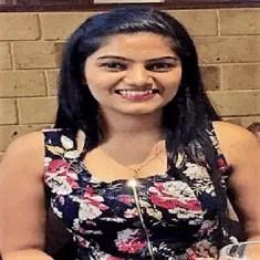 Akansha Bansal Author Simply Life Tips