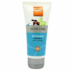 VLCC Face wash for oil control