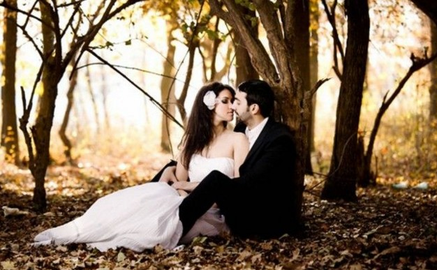Romantic Love Couple Wallpapers Free Download: Best 75+Amazing Beautiful Cute Romantic Love Couple HD