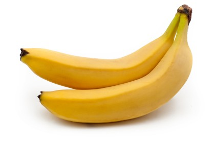 banana for body building