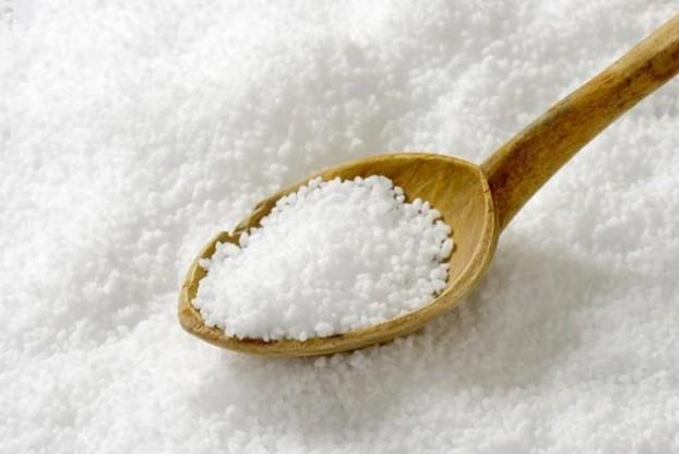 Epsom Salt To Remove Dandruff