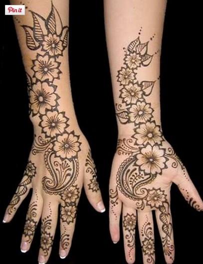 Maruthani Design Images