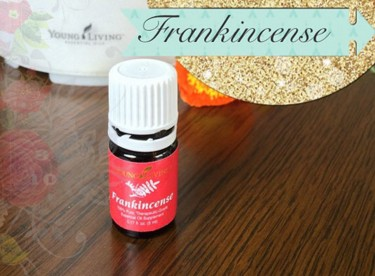 frankincense To Get Rid Of Moles