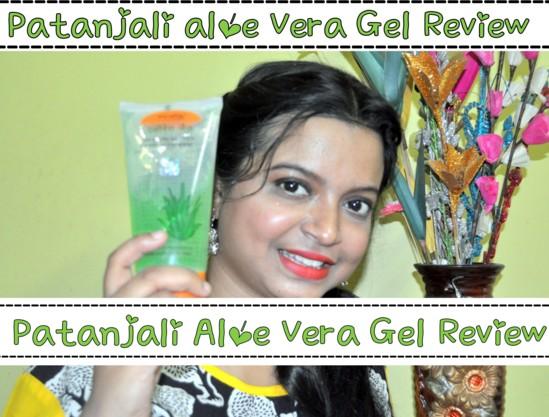 patanjali review