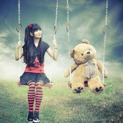 whatsapp image for girls.jpg7 - Copy