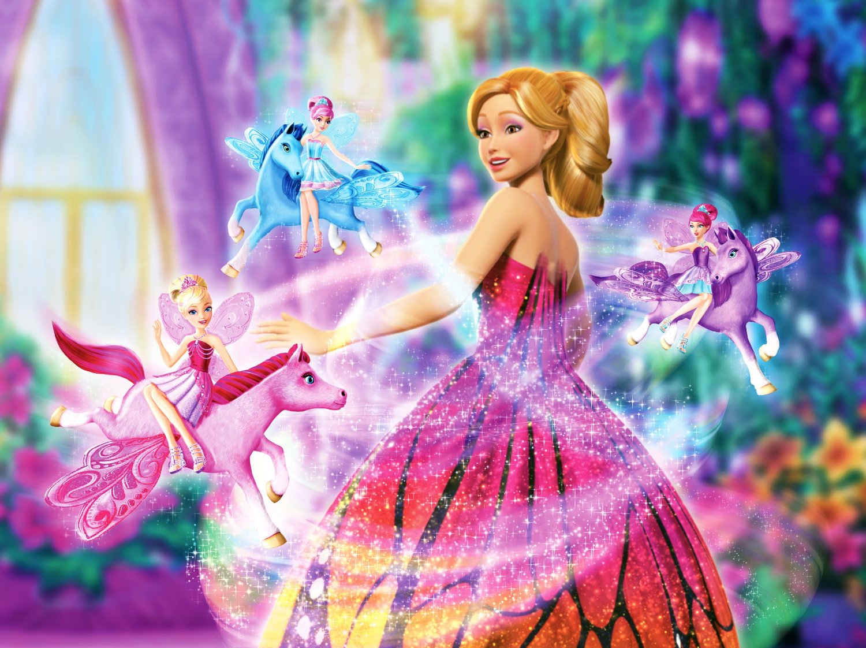 Amazing Wallpaper Love Barbie - cute-barbie-doll-wallpapers  Trends_425330.jpg?fit\u003d1500%2C1122\u0026ssl\u003d1