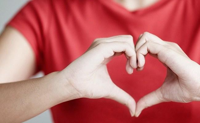 Apple Juice Reduces Heart Disease