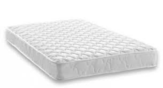 Good Mattress For Back pain