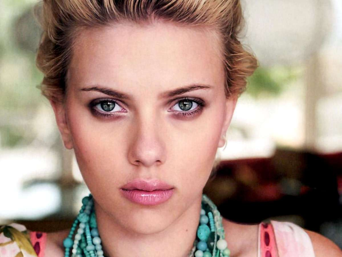 Top 10 Most Beautiful Faces Of Women In The World 2016-9974