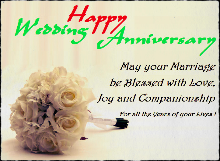 51 happy marriage anniversary whatsapp images wishes quotes for couple happy wedding anniversary card m4hsunfo