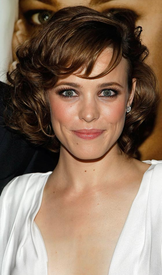 Astounding Top 10 Best Hairstyles For Big Foreheads Female Short Hairstyles Gunalazisus