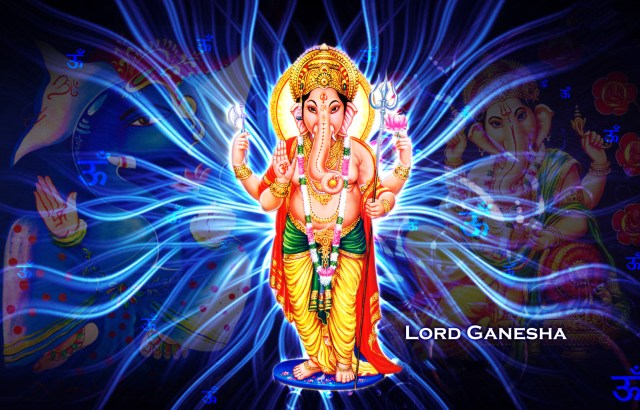 god ganesh wallpaper hd for mobile