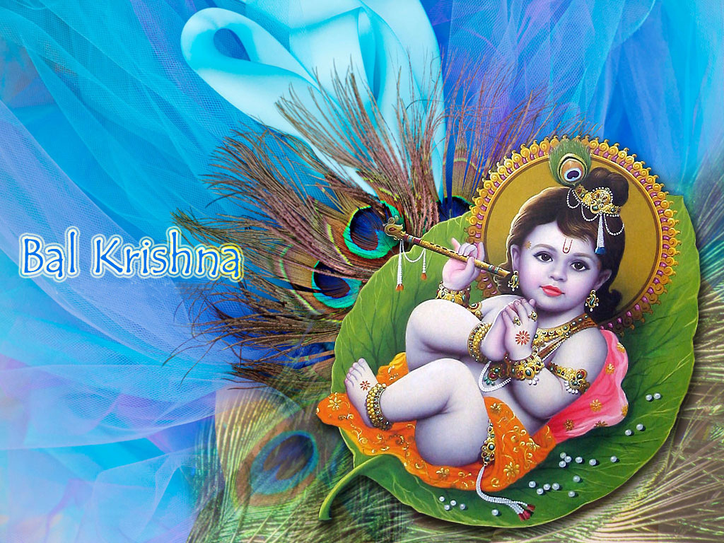 Hd wallpaper lord krishna - Hopefully You Have Enjoyed In Seeing Different Angles Of The Lord Krishna And We Will Update Soon The Images