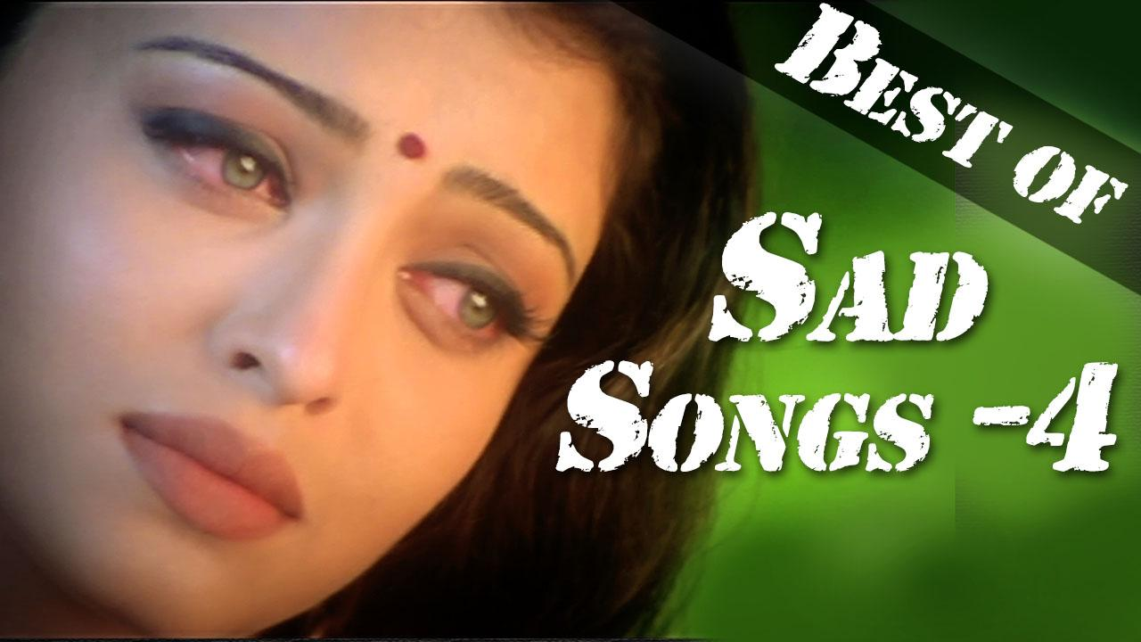 Top 50 Bollywood Best Sad Songs In Hindi 2017 Free Download