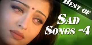 LATEST New Hindi Top 50 Sad Songs Collection of 2017