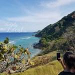 Kwame-Falls-Jamaica-Hike-Mountains-View