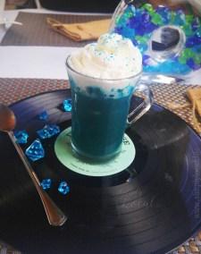 Blue Ridge Hot Choco
