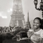Fromage Gourmet Kingston Jamaica French Eiffel Tower