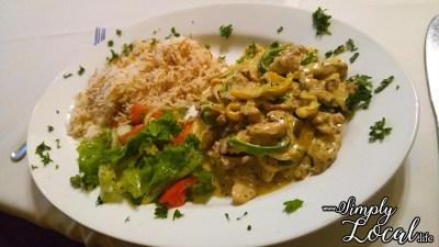 Beirut-Meditteranean-food1