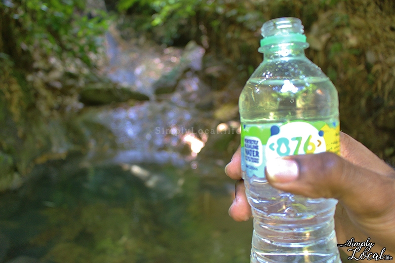 876 mineral spring water