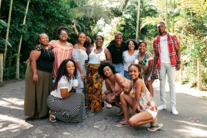 Love Not Likes Jamaica blogger trip