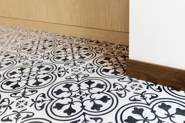get floored the latest tips and trends