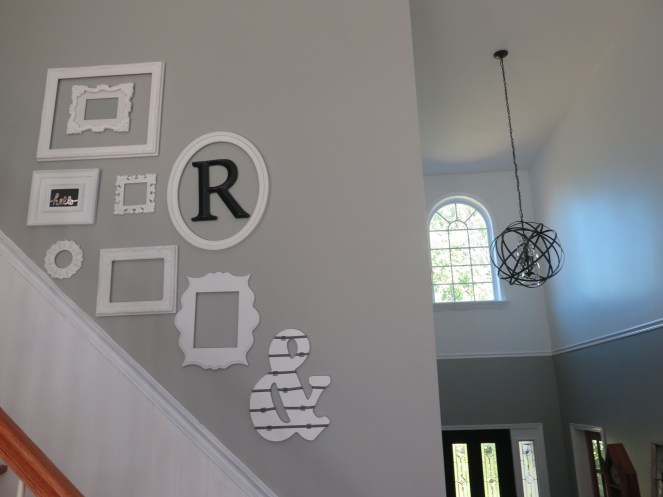 gallery_wall_3