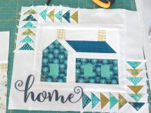 home_pillow_22