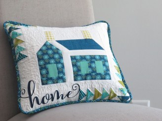 home_pillow_25