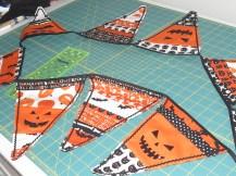 pumpkin_face_banner_17