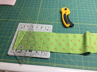 orchard_quilt_1