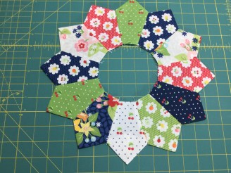 orchard_quilt_4
