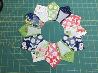 orchard_quilt_5