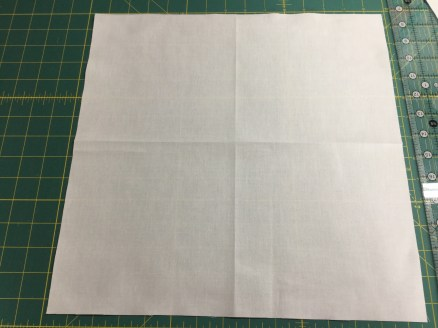 orchard_quilt_6