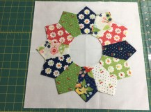 orchard_quilt_7