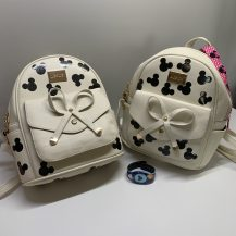 mickey_backpack_3