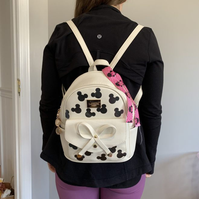mickey_backpack_5