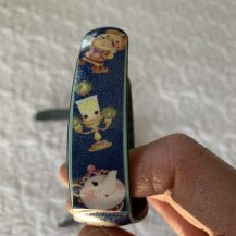 mickey_magicbands_4