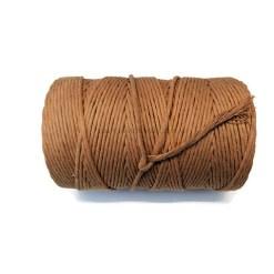Australian-Natural-Cotton-Cord-LightBrown