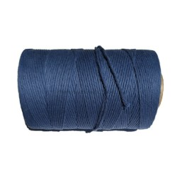 Natural-Cotton-Cord-3mm-SeaMist