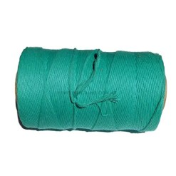 Natural-Cotton-Cord-3mm-Turquoise