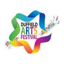 Duffield Arts Festival