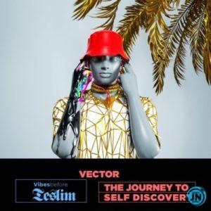 Vector – Adurah (YinxDjinx EDM Remix) Music