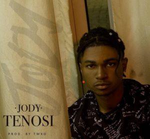 Download mp3: Jody – Tenosi