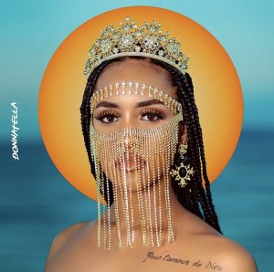 Download Mp3: Tanasha Donna ft Diamond Platnumz - Gere
